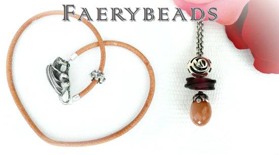 Faerybeads Valentine's Day ᏒᎧᏕᏋ bead and ʋɛʀȶɛɮʀǟɛ bead FBBTValDay_zps7e9335fd