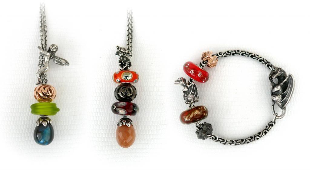 Faerybeads custom order ᏒᎧᏕᏋ and ʋɛʀȶɛɮʀǟɛ bead FBCustomOrders_zps878b05a9