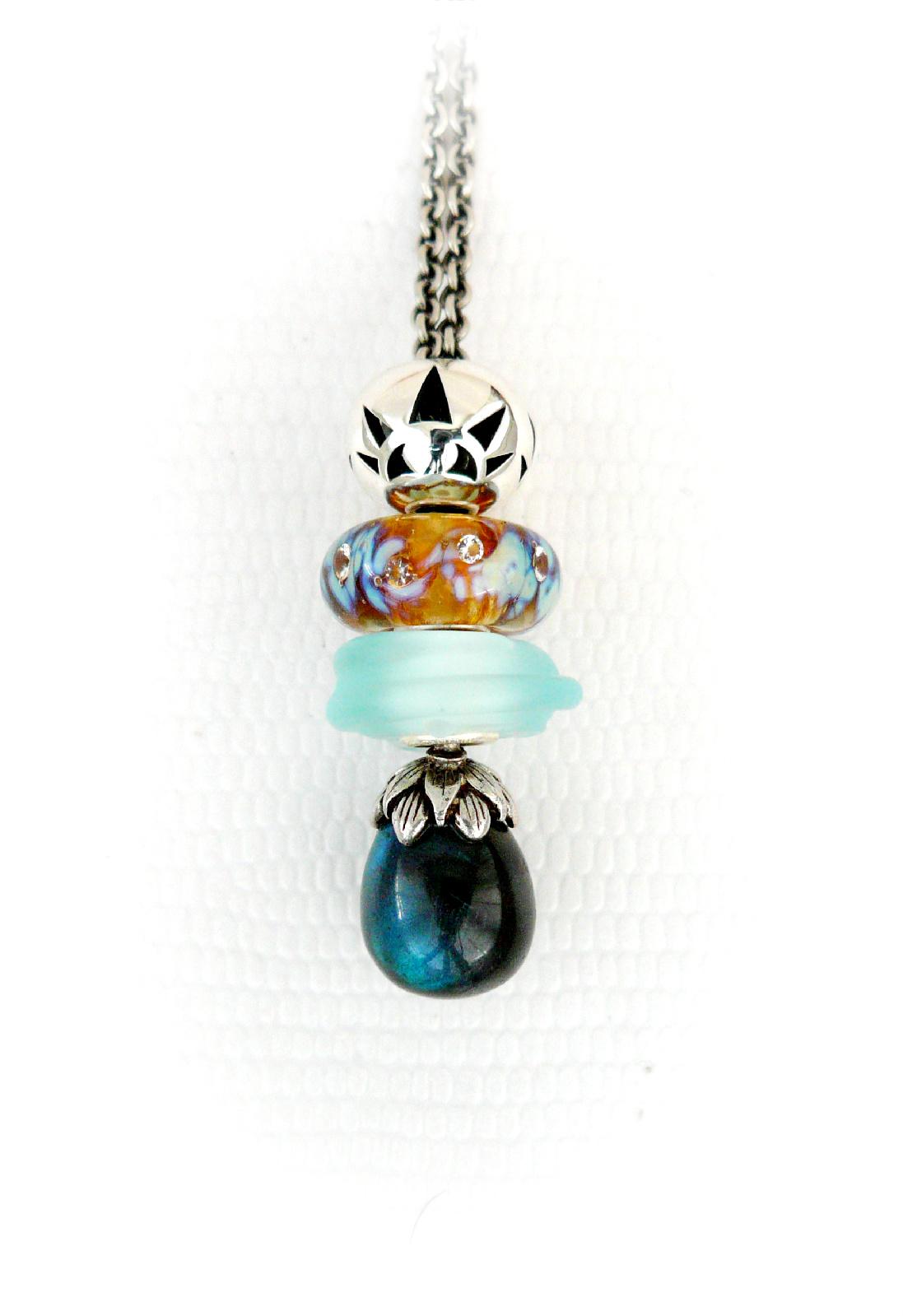 'Mystery' bead... FBMysteryBead_zps266833b1