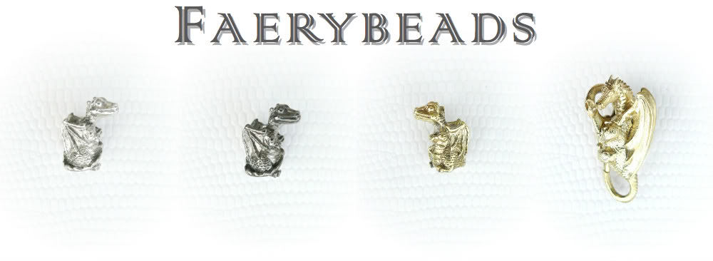 Faerybeads Special Editions FBSpecials