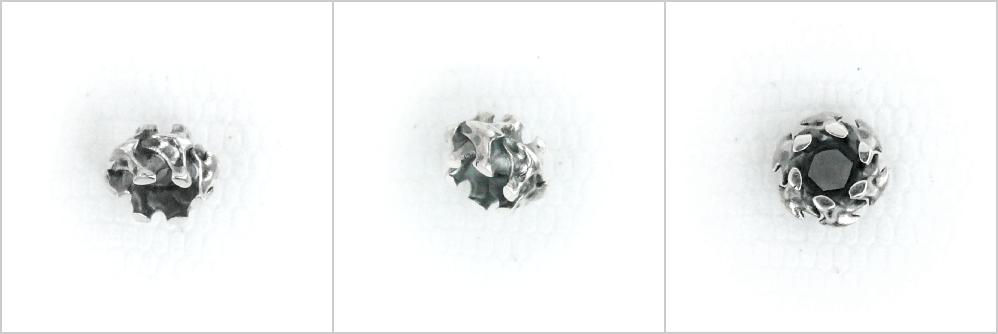 Faerybeads ʋɛʀȶɛɮʀǟɛ - vertebrae bead FBVertrebraeBeadCollage_zps7bd35fcf