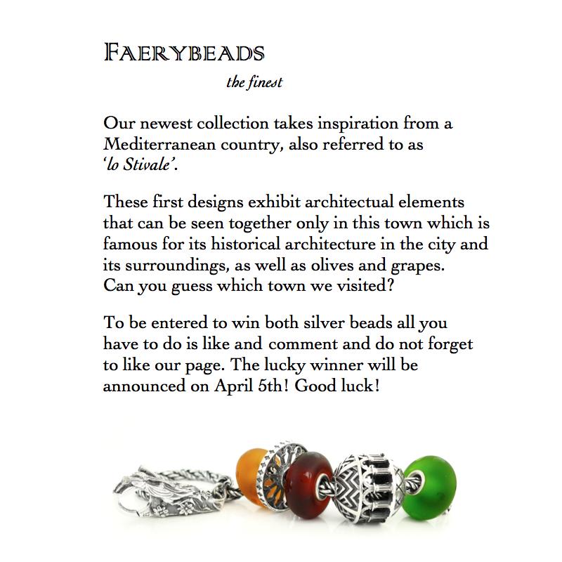faerybeads - Faerybeads Spring Contest FB_GA_042015_zps1q8a5oa5