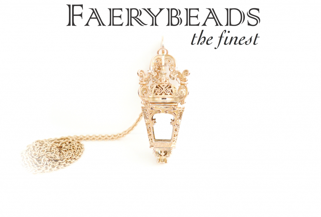 Special projects Faaerybeads_Reverie_Faery_Necklace_18k_Rose_Gold_XL_zps40a91ba8