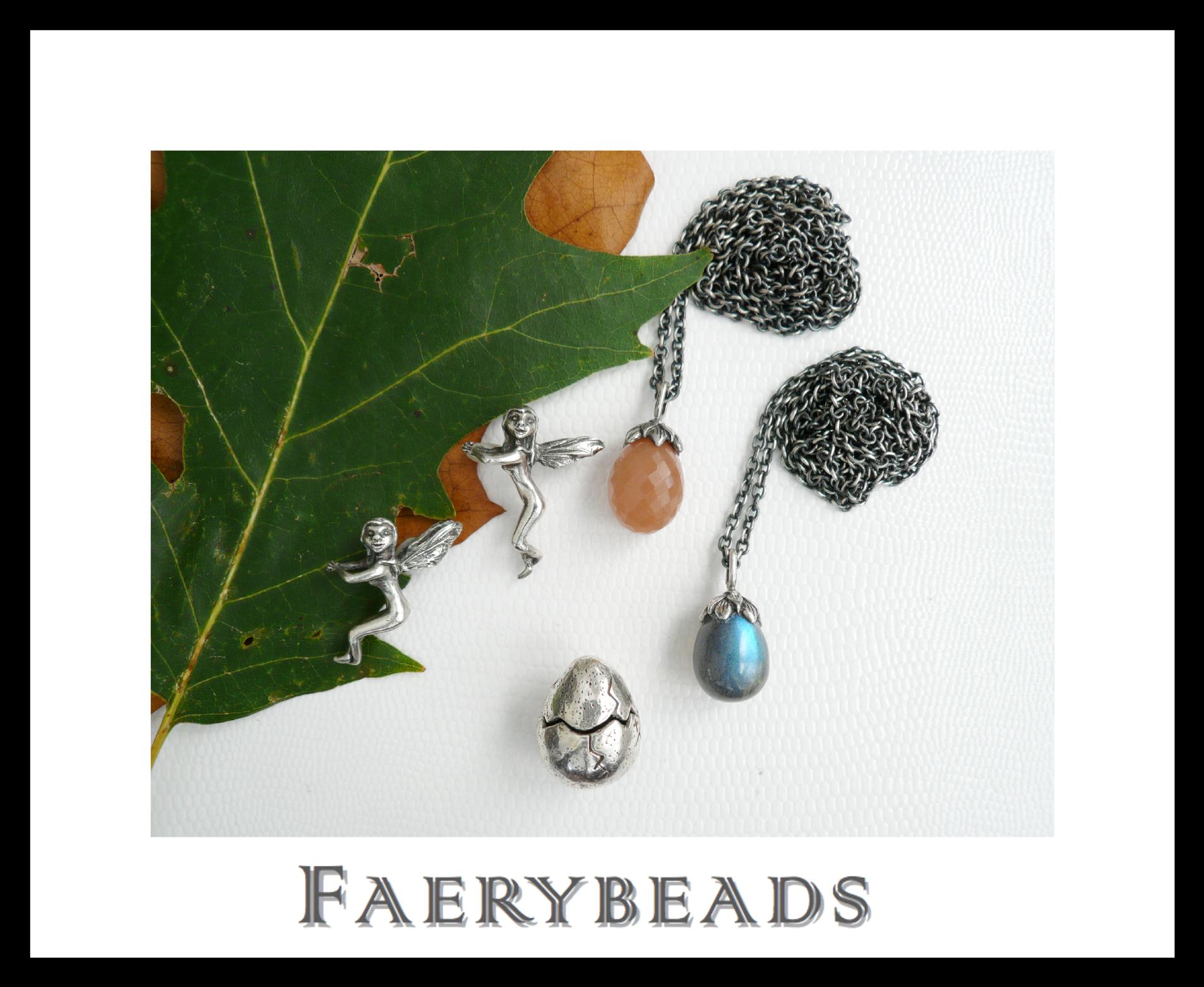 Faerybeads Fall 2012 FaerybeadsFall2012_zps4d8a0ebd
