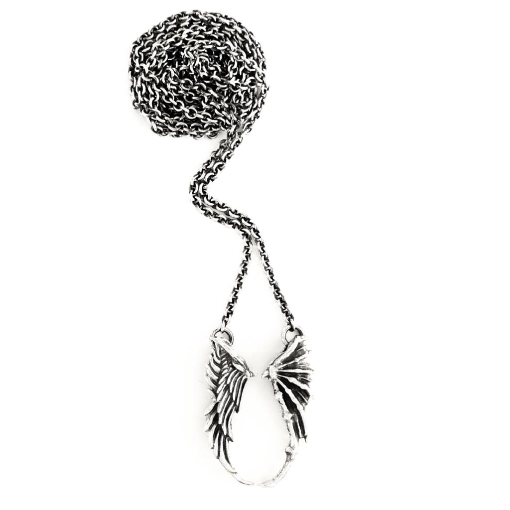 Faerybeads Angel or Demon Talisman Necklace Faerybeads_Angel_Or_Demon_Talisman_Necklace__zpspdhlttg6