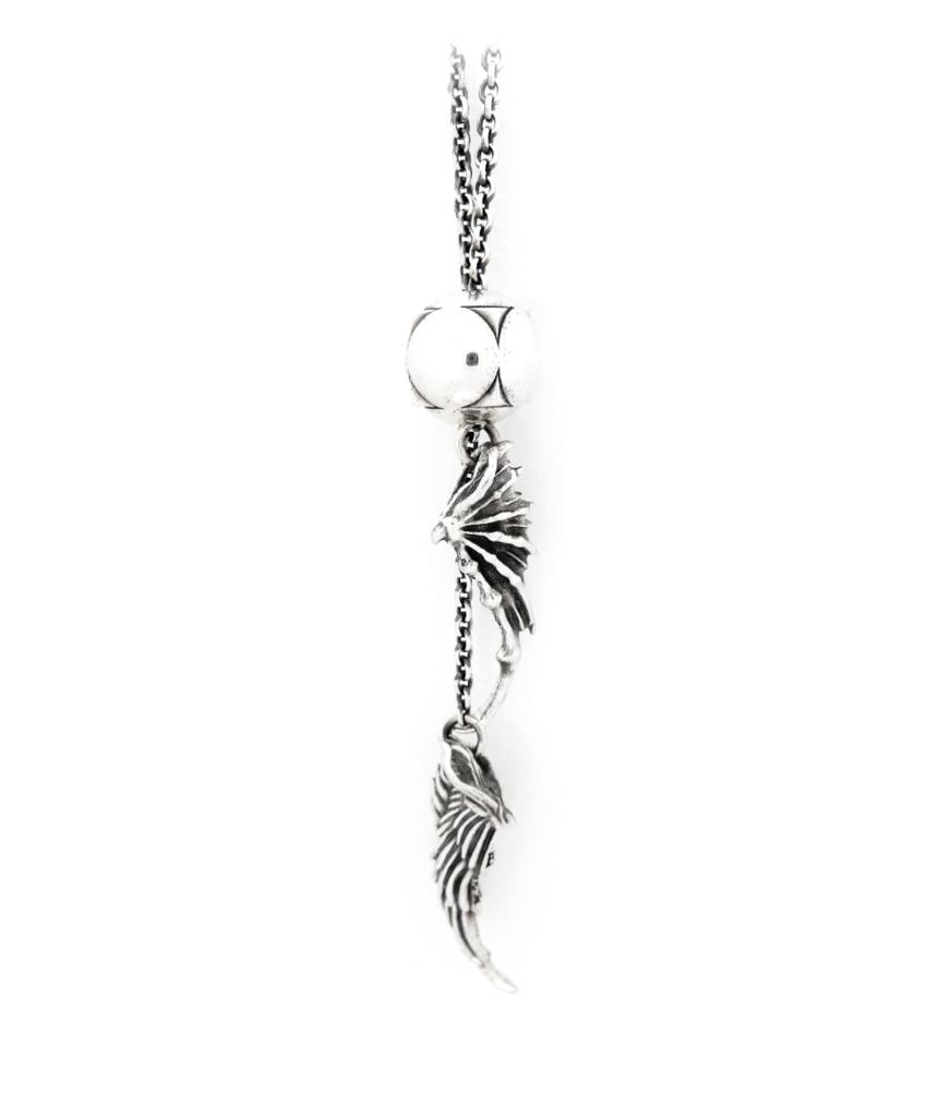 Faerybeads Angel or Demon Talisman Necklace Faerybeads_Angel_Or_Devil_Know_Yourself_Talisman_Necklace_zpsc9q6gmym