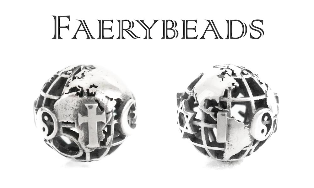 Faerybeads Coexist Faerybeads_Coexist_World_zps1rry2dxh