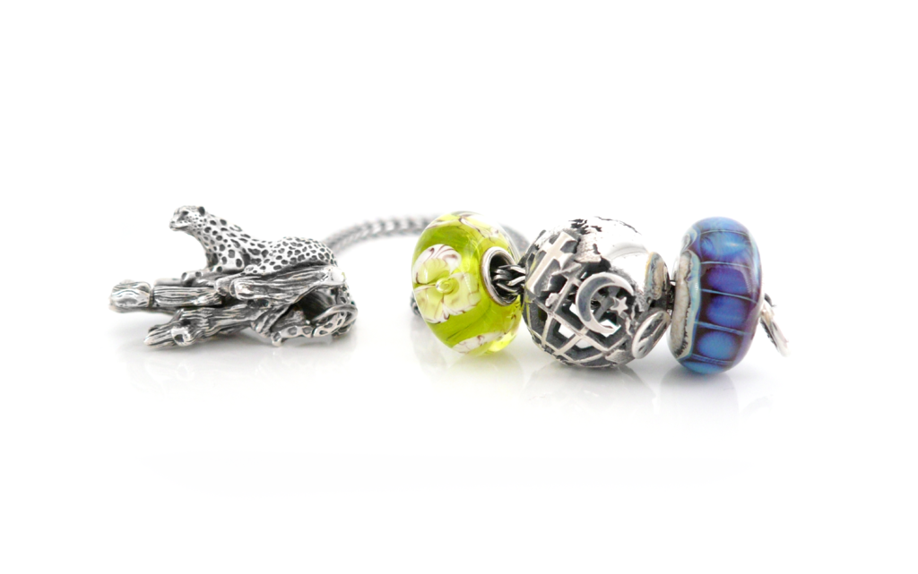 Faerybeads Coexist preview Faerybeads_Coexist_chain_zps3uego7rx