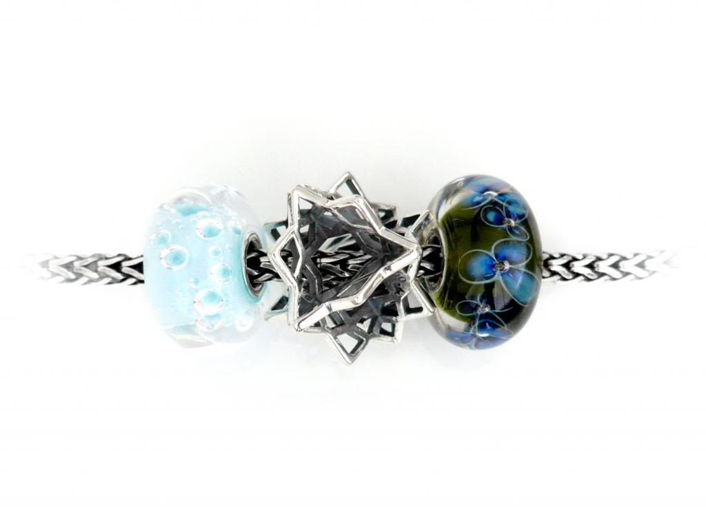 Faerybeads Crystals bead/splitter Faerybeads_Crystal_zps3a00fef4