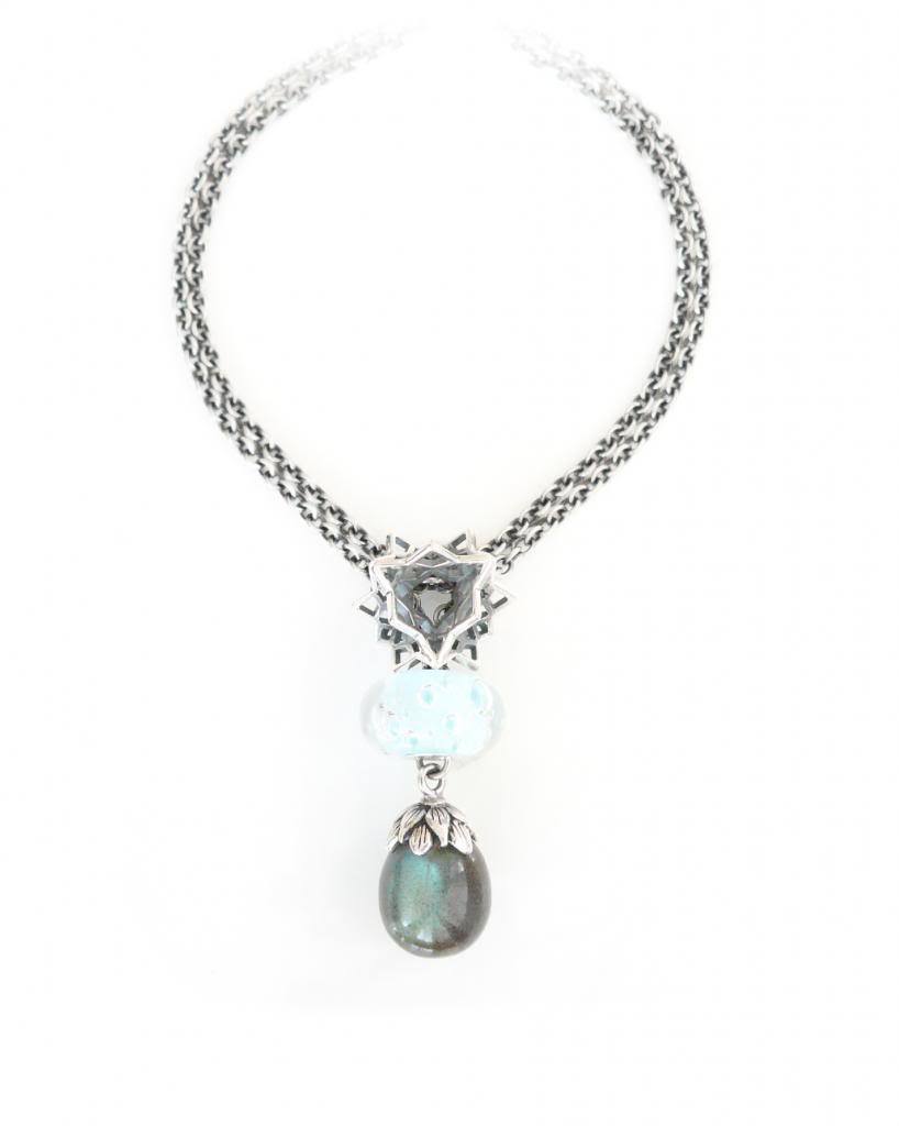 Faerybeads Crystals bead/splitter Faerybeads_Crystals_Splitter_FN_Blue_zps9ab24b17