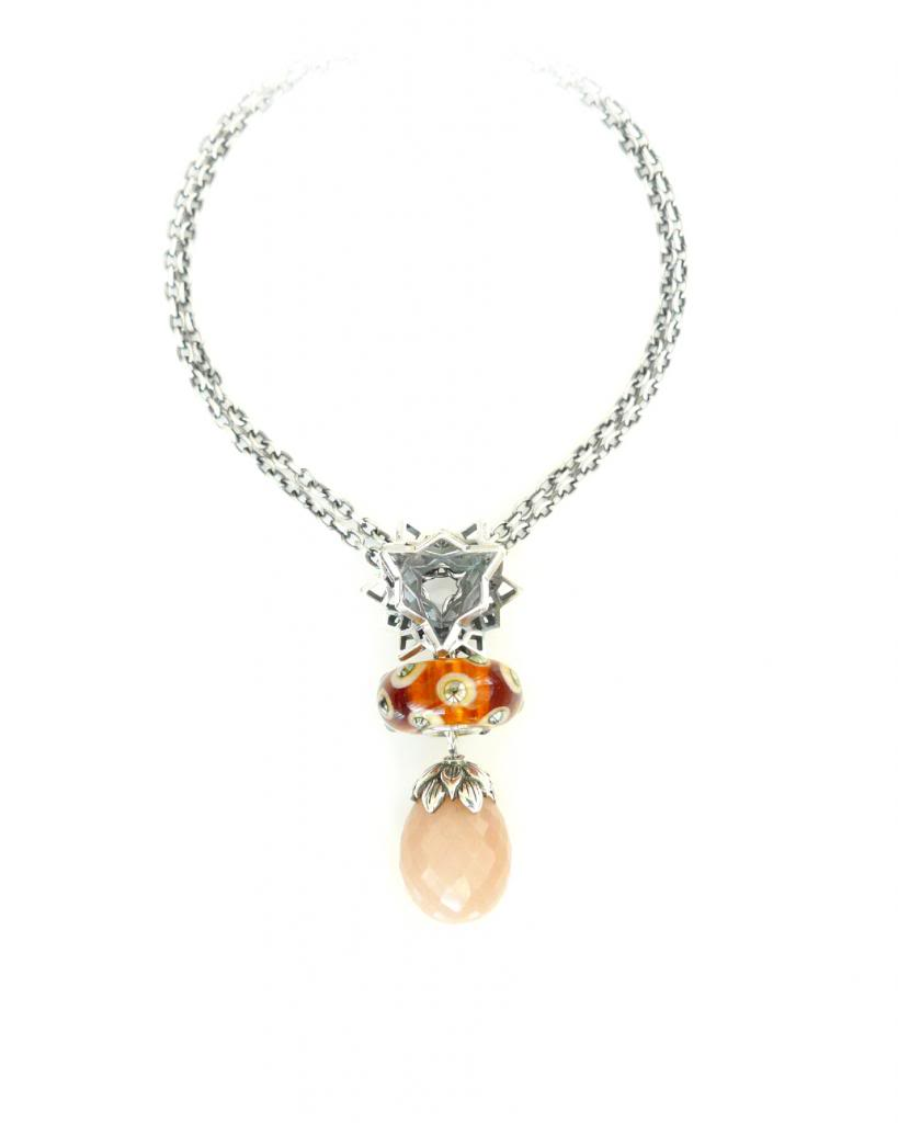 Faerybeads Crystals bead/splitter Faerybeads_Crystals_Splitter_FN_Peach_zps19fcb67e
