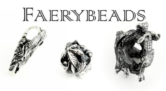 Faerybeads Fall 2013  Faerybeads_Fall_2013_BTa_zps3cf33f87