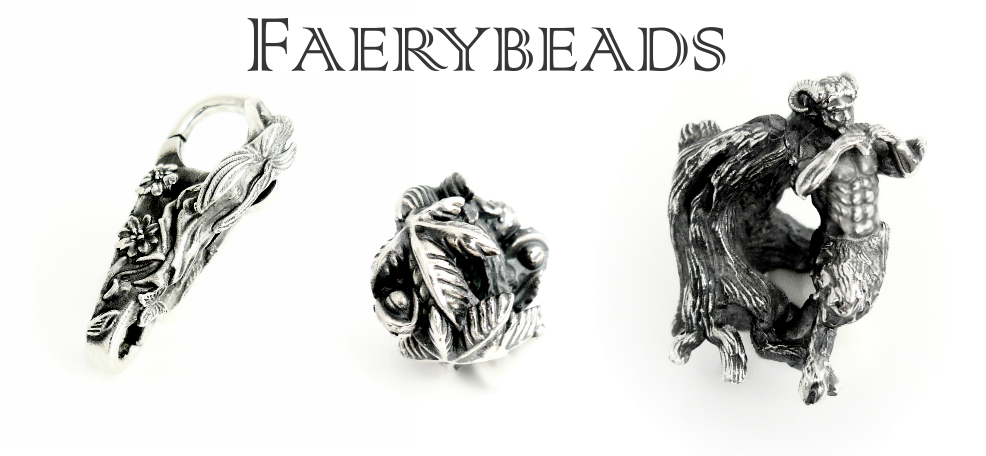 Faerybeads Fall 2013 sneak peek Faerybeads_Fall_2013_zps7b5c3873