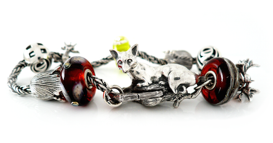 faerybeads - Faerybeads Fox lock - preorder available Faerybeads_Fox_Vixen_Reynart_Vos_Fuchs_XS_zpsvjfsnew6