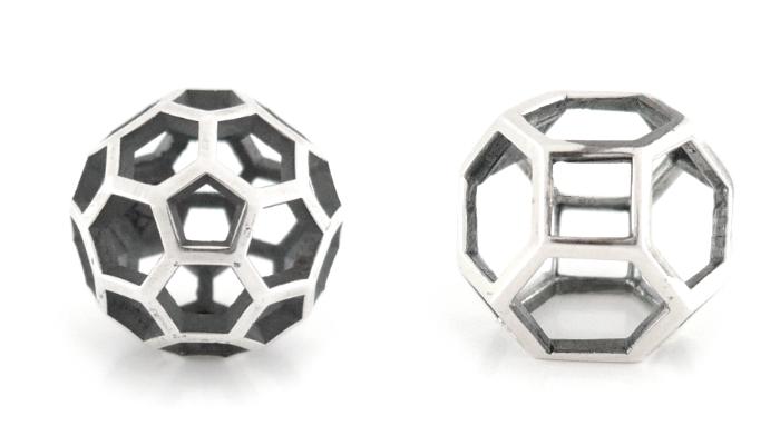 Faerybeads Geometric beads Faerybeads_Geometry_DaVinci_Truncated_Icosahedron_Truncated_Octahedron_zpsecc7xu6i