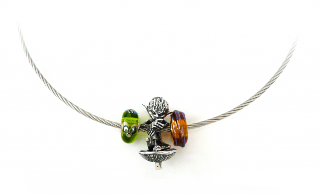 Faerybeads Hob Goblin Puck - Page 3 Faerybeads_Hob_Goblin_Puck_Necklace_special_offer_XS_zpsbad0f91e