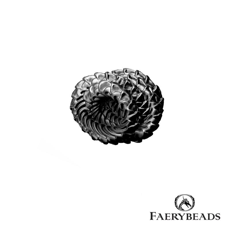 Faerybeads Sneak Peek Faerybeads_Infinity_Dragon_Scales_zpserqsd7me