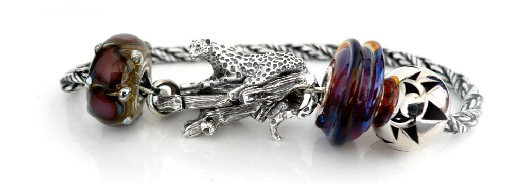 Faerybeads Leopard - sneak peek Faerybeads_Leopard_Lock_FB_Header__zpsk5sfxjrk
