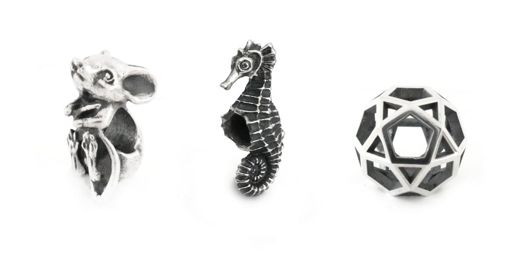 Faerybeads Seahorse sneak peek Faerybeads_Mouse_Seahorse_Duodecedron_zpsvdflpu5y
