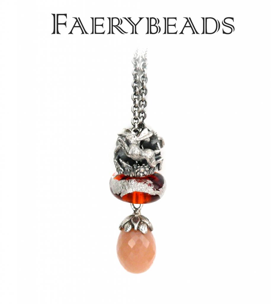 Faerybeads Mystical Hares Faerybeads_Mystical_Hares_FB_1000_zpsf4df4dd7