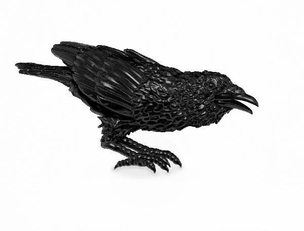 Faerybeads Odin's Raven sneak peek Faerybeads_Odins_Raven_S_a_zps97ad3960