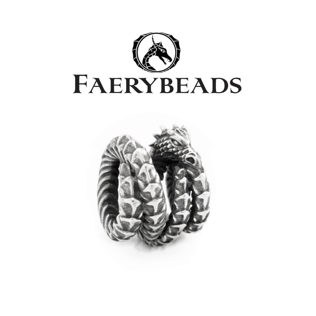 Faerybeads Sneak Peek Faerybeads_Panlong_Coiling_Dragon_bead_zpskmrubj1t