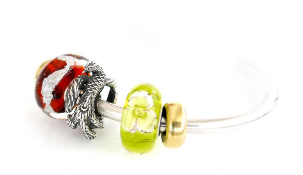 Fine silvers and colorful glass Faerybeads_Phoenix_Fall_zpsd5212734