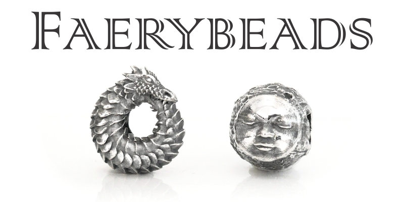 Faerybeads Autumn 2014 Faerybeads_SP_Ouroboros_Man_in_the_Moon_zps5b8fd707
