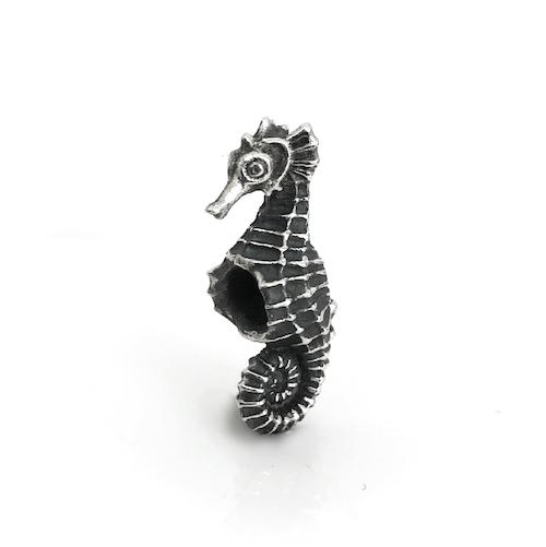 Faerybeads Seahorse sneak peek Faerybeads_Seahorse_Frontside_500_zpss2z2vrdd