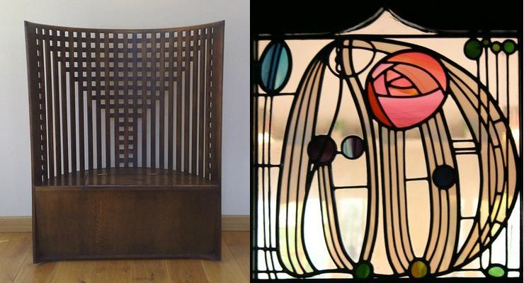 Faerybeads Mackintosh Willow Chair & Mackintosh Tulip Mackintosh_Willow_Tea_Room_zpsf9b12ed0
