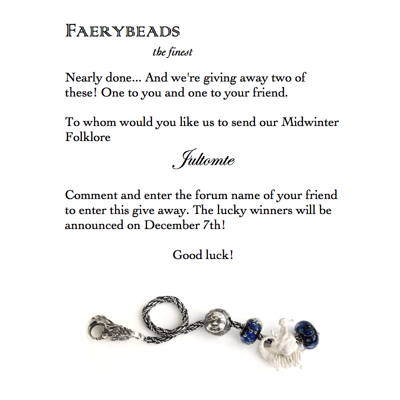 Faerybeads Christmas Give Away!  Tomte_GA_5_zps8d79c09f