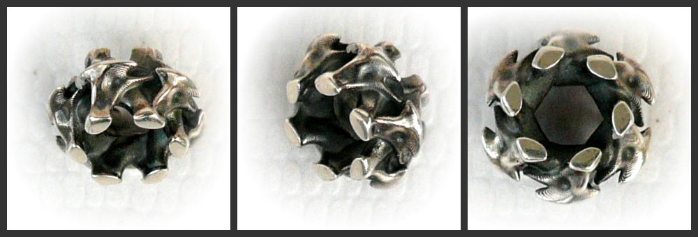 Faerybeads ʋɛʀȶɛɮʀǟɛ - vertebrae bead VertebraeCollageVersion2_zpsc452e7ab