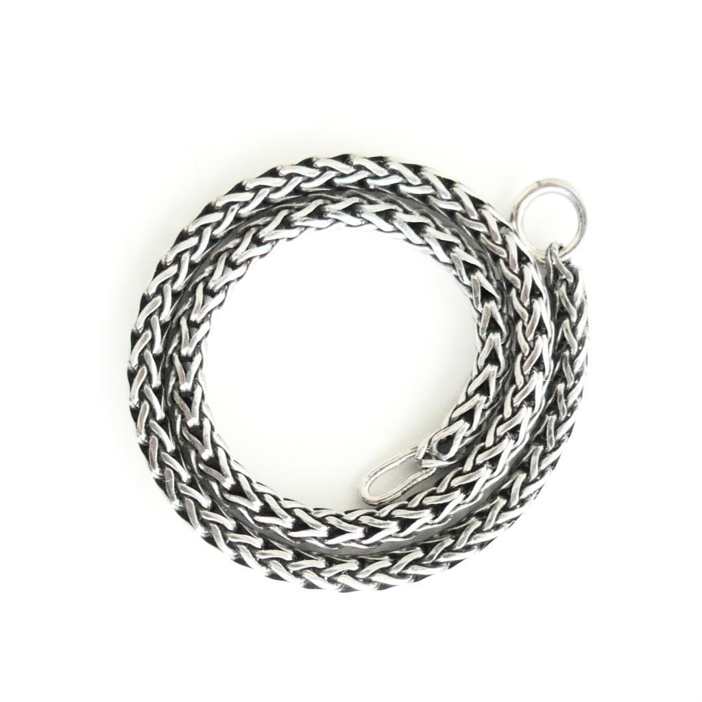 Help us to name the chain... Faerybeads_dragon_skin_zpscd2fdba8
