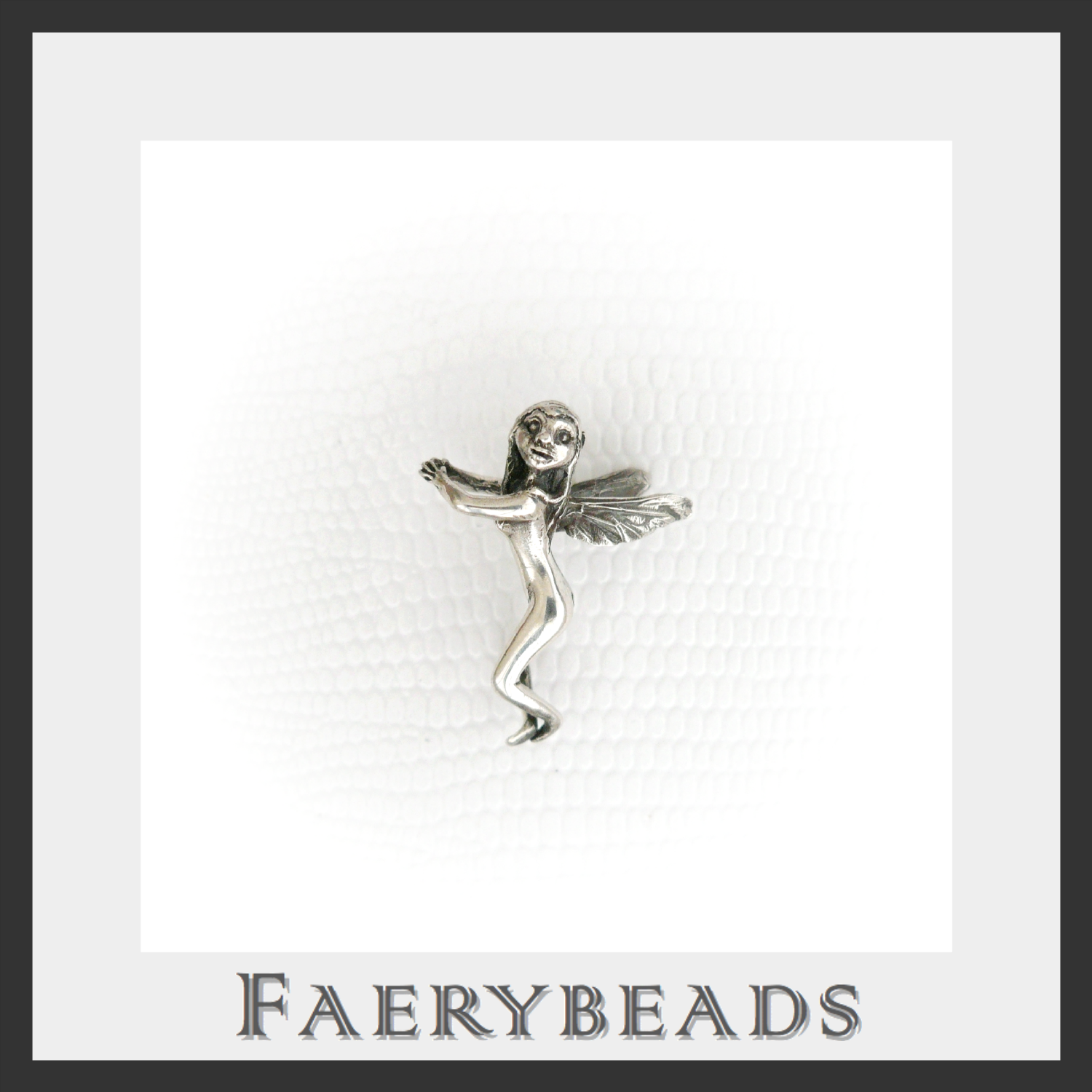 Faerybeads young pixie and fairy - sneak peek - Page 2 084c2f67