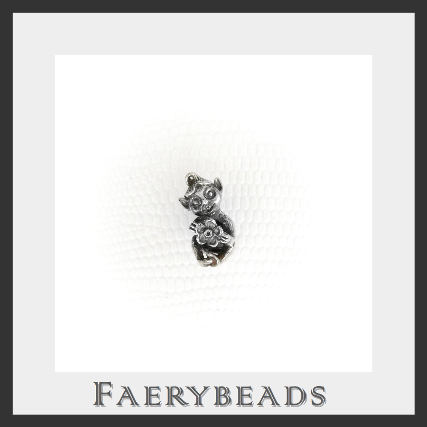 Faerybeads young pixie and fairy - sneak peek - Page 2 21f287ae
