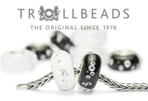 Trollbeads releases universal core Diamond Beads DiamondBeadsUU