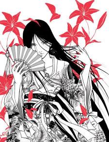 Trollbeads Limited Edition Release Kimono Beads Geisha-2-2