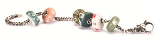 Kimono Beads for Japan Kimono_chain_curved_white-3-1