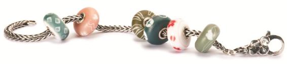Trollbeads Limited Edition Release Kimono Beads Schermafbeelding2011-03-02om223206