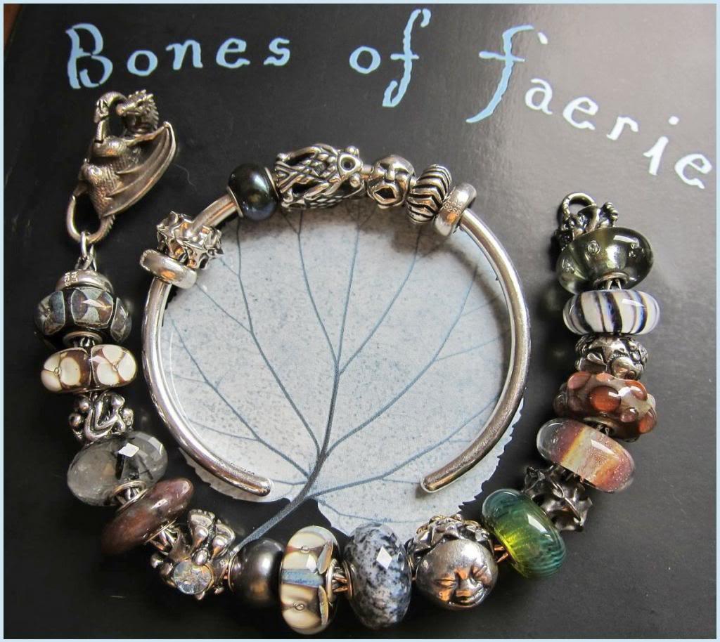 Bones of Faerie IMG_5726_zps725500fa