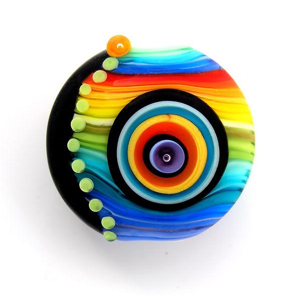 About pop art dots & more 67da0e32