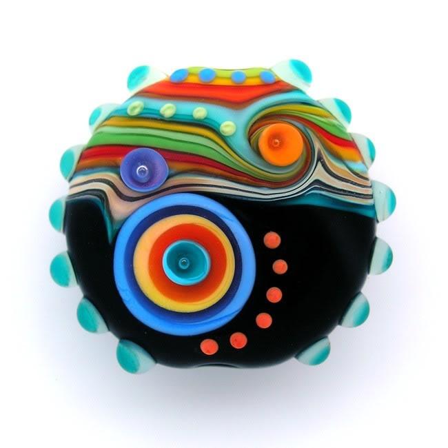 About pop art dots & more C559a838