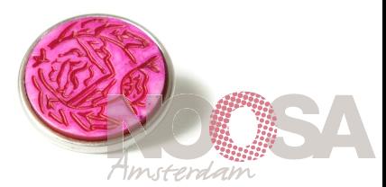 Noosa 2012 Limited Edition Summer Chunk 13d5ff75