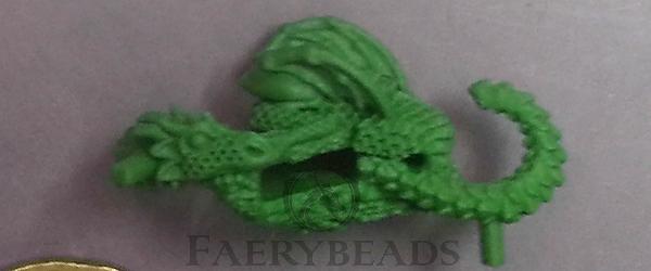 Faerybeads Fyredrake lock - sneak peek Faerybeads_Fyredrake_zpsn0rrj7si