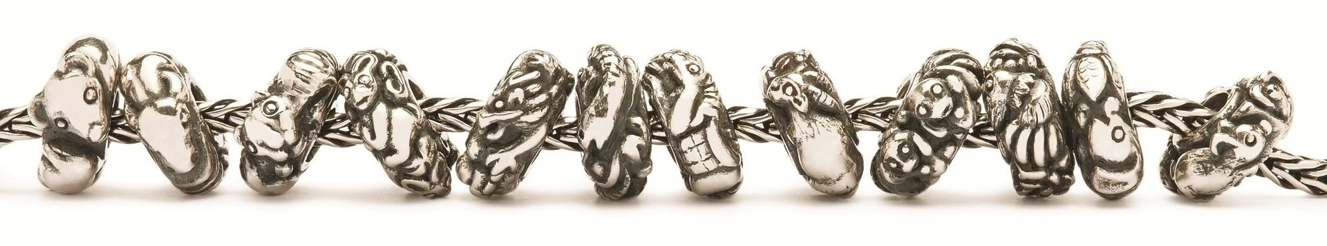 chinese - Trollbeads will release limited edition Chinese Zodiac beads - Page 11 8251c395