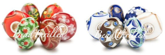 Trollbeads Christmas Kit 2011 sneak peek 092dc20d-1