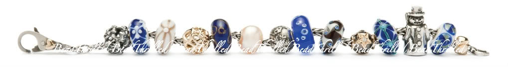 Trollbeads Christmas Kit 2011 sneak peek 8579c216-1