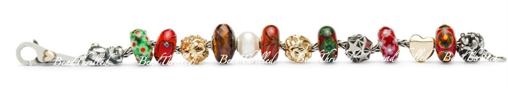 Trollbeads Christmas Kit 2011 sneak peek Ab3f2525