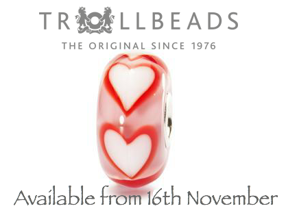 Trollbeads Asian Hearts - Country Bead AH_LE_zpsfbd39392