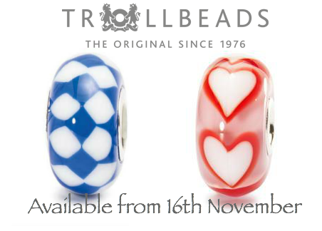Trollbeads Asian Hearts - new universal core glass bead CountryBeads_LE_zps228cf59d